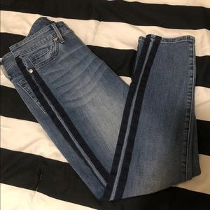 G by Guess Jeans - G by guess skinny jeans
